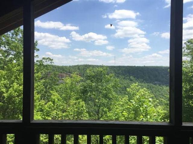 14 Ridge Cliff, Monteagle, 37356, TN - Photo 1 of 4