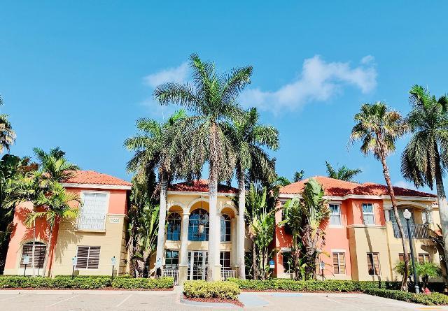 11037 Legacy Unit204, Palm Beach Gardens, 33410, FL - Photo 1 of 44