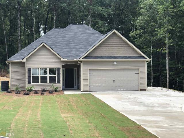 0 Hunter Welch Unit139, Luthersville, 30251, GA - Photo 1 of 6