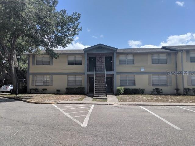 14590 Seaford Unit101, Tampa, 33613, FL - Photo 1 of 6