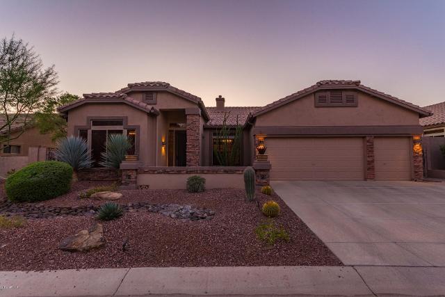 3748 Ladera, Mesa, 85207, AZ - Photo 1 of 40