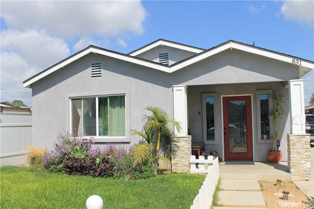 831 E Realty St, Carson, 90745, CA - Photo 1 of 6