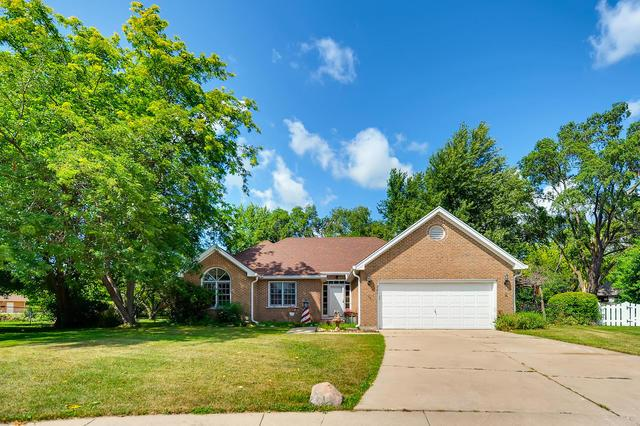 201 Carriage, Mchenry, 60050, IL - Photo 1 of 28