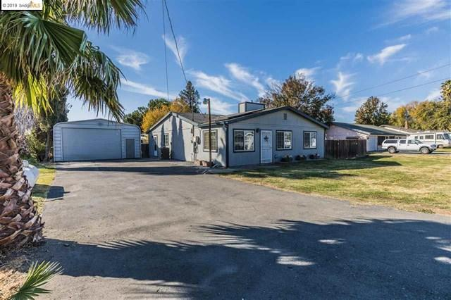 5325 Sandmound Blvd, Oakley, 94561, CA - Photo 1 of 39
