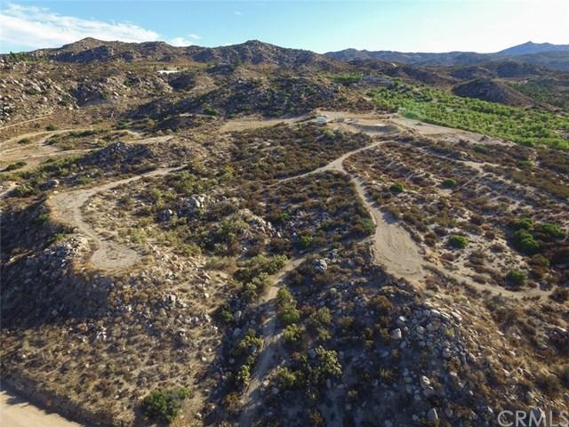 0 Aguanga Ranchos, Aguanga, CA - Photo 1 of 28