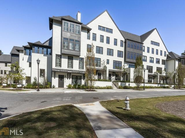 6619 Aria Blvd Unit 118, Sandy Springs, 30328, GA - Photo 1 of 37