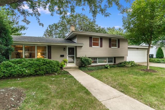 204 Sycamore, Naperville, 60540, IL - Photo 1 of 28