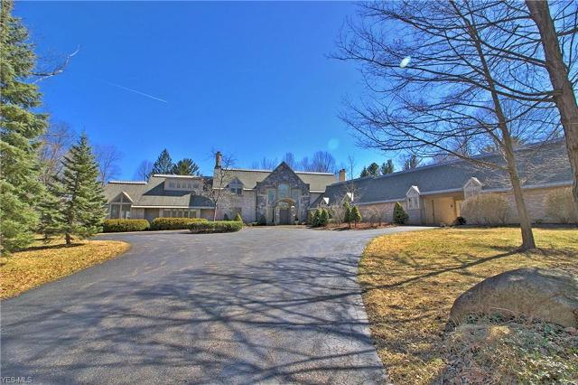 34550 Cedar Rd, Hunting Valley, 44040, OH - Photo 1 of 27