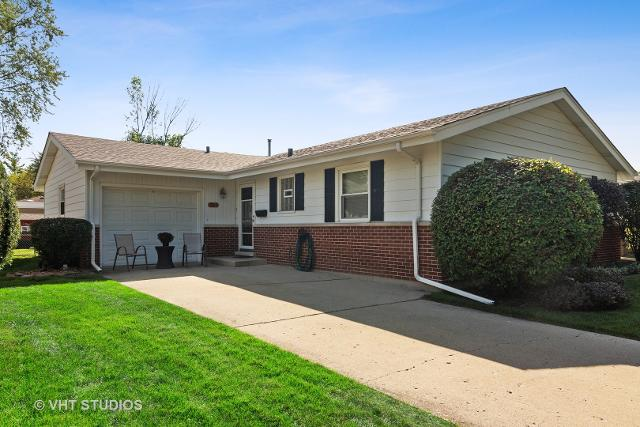 765 Therese Ter, Des Plaines, 60016, IL - Photo 1 of 28