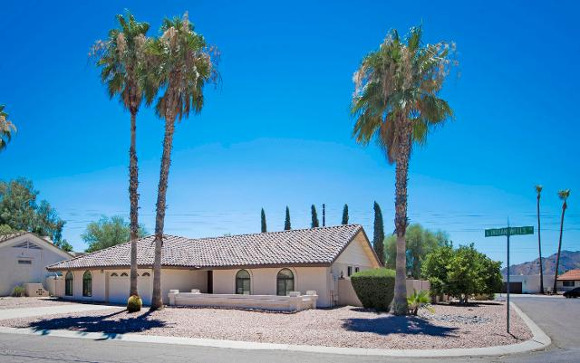 10655 N Indian Wells Dr, Fountain Hills, 85268, AZ - Photo 1 of 38
