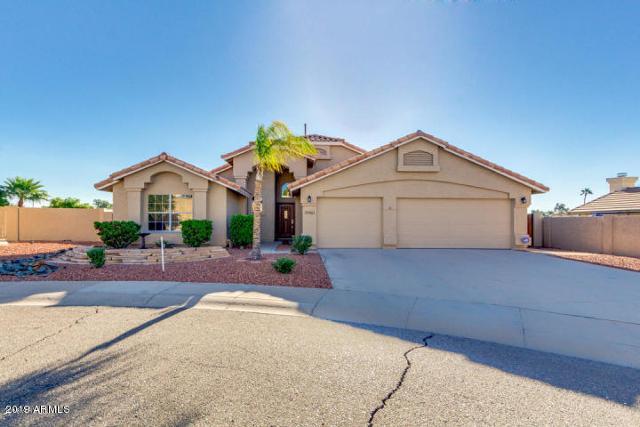 19961 N 78th Ln, Glendale, 85308, AZ - Photo 1 of 19