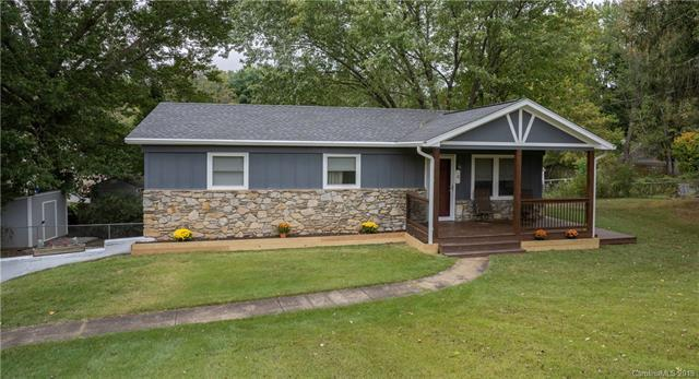 4 Cub Rd, Asheville, 28806, NC - Photo 1 of 39