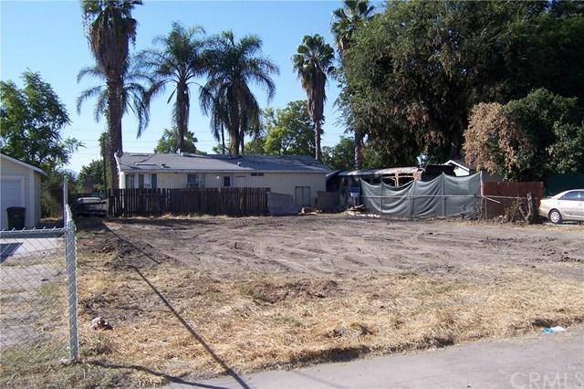 555 Virginia, San Bernardino, 92405, CA - Photo 1 of 3