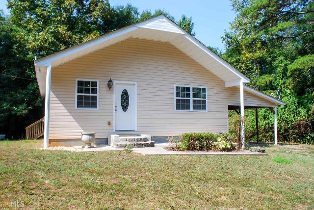 1228 Pine Unit125, Gainesville, 30501, GA - Photo 1 of 18