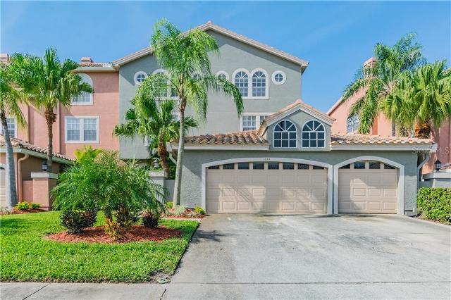 1684 Arabian Ln, Palm Harbor, 34685, FL - Photo 1 of 51