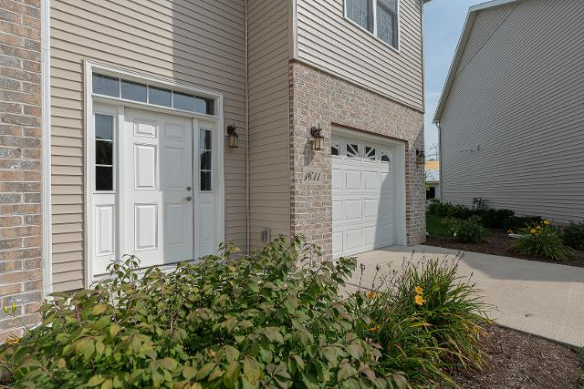 1611 Riverside, Dixon, 61021, IL - Photo 1 of 30