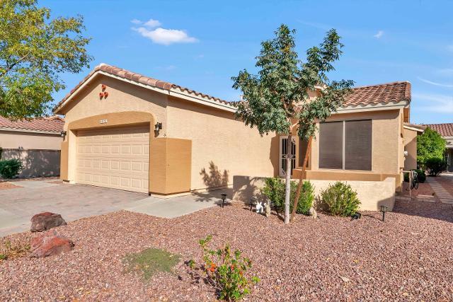 4574 Mia, Gilbert, 85298, AZ - Photo 1 of 46