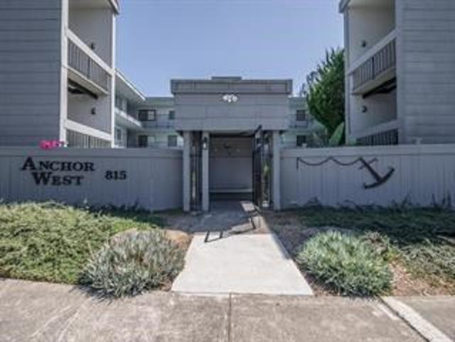 815 Balboa Ave Unit 202, Capitola, 95010, CA - Photo 1 of 1