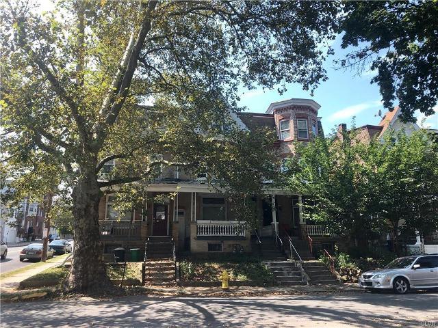 134 Madison, Allentown City, 18102, PA - Photo 1 of 26