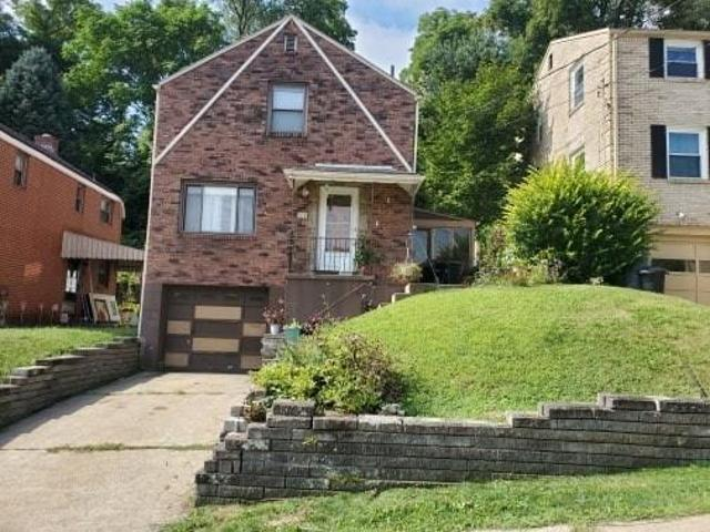 214 Garden, Pittsburgh, 15227, PA - Photo 1 of 21