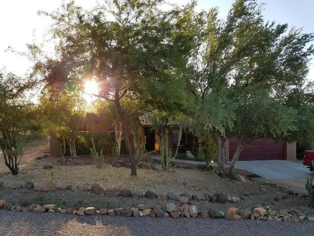 33645 Ridgeway, Black Canyon City, 85324, AZ - Photo 1 of 27