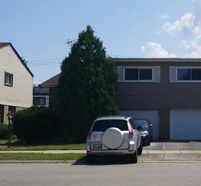 9141 W West Oaks Ave, Des Plaines, 60016, IL - Photo 1 of 2