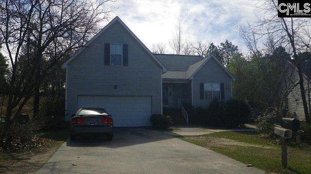 208 Oak Manor, Columbia, 29229, SC - Photo 1 of 1