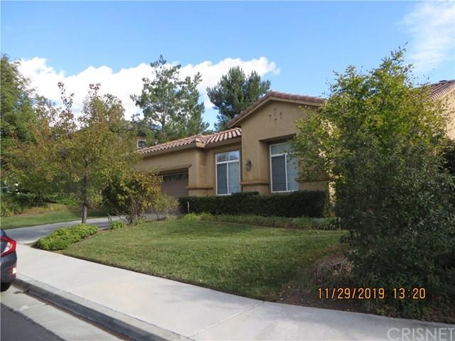 28308 Hidden Hills Dr, Saugus, 91390, CA - Photo 1 of 2