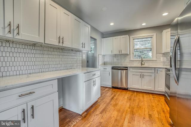1327 Robin, Pikesville, 21208, MD - Photo 1 of 51