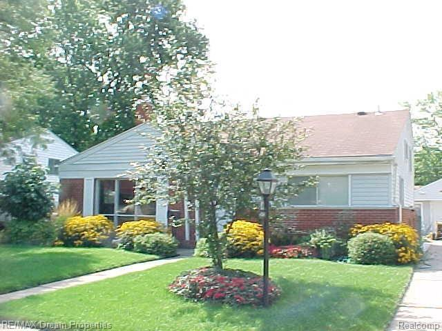 32153 Meadowbrook, Livonia, 48154, MI - Photo 1 of 1