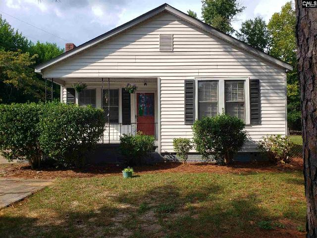 4223 Forest, Columbia, 29206, SC - Photo 1 of 12