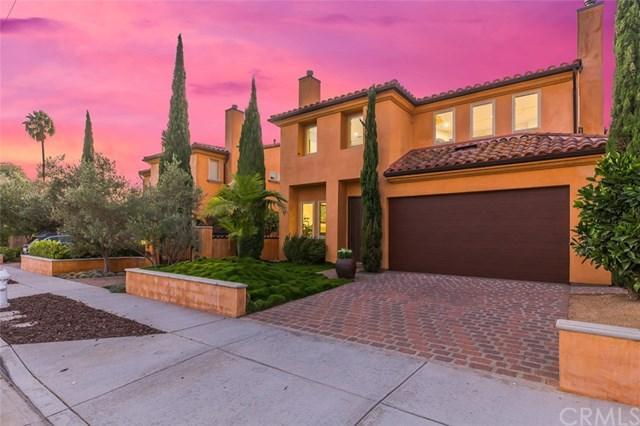 1561 Orange Ave Unit B, Costa Mesa, 92627, CA - Photo 1 of 52