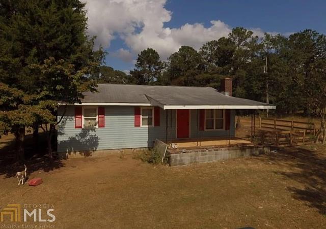 188 Old Linton Rd, Sandersville, 31082, GA - Photo 1 of 2