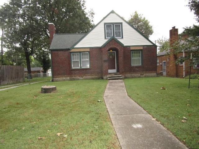 3417 Oak Ridge Dr, Joplin, 64804, MO - Photo 1 of 26