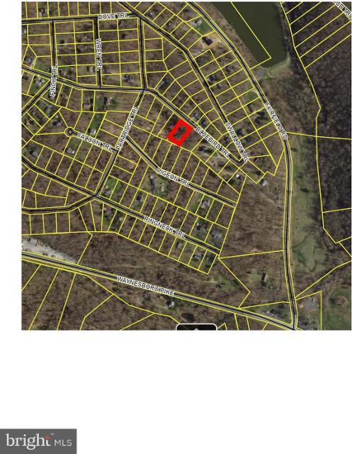 9 Bluebird, Fairfield, 17320, PA - Photo 1 of 1