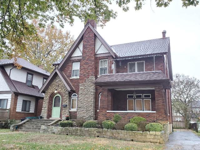 4997 Relleum, Cincinnati, 45238, OH - Photo 1 of 1