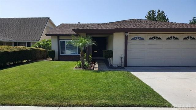 13738 Hedda Cir, Cerritos, 90703, CA - Photo 1 of 29