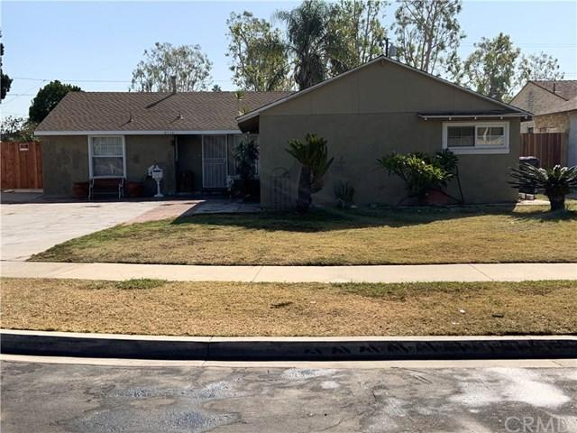 6710 Via Riviera Way, Buena Park, 90620, CA - Photo 1 of 35