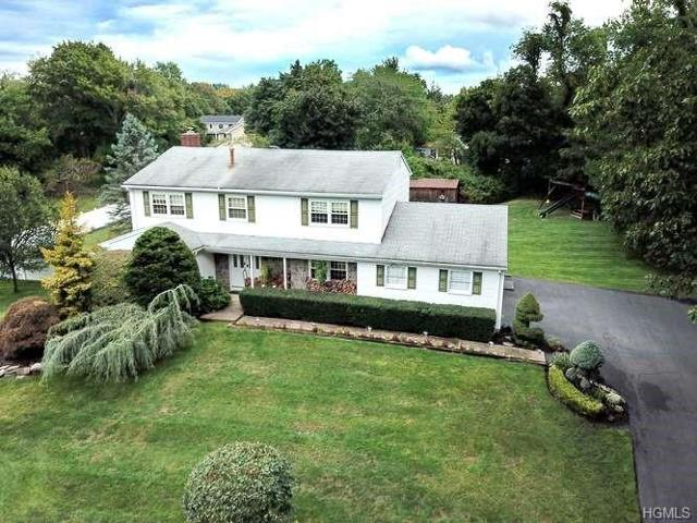 16 Woodwind, Spring Valley, 10977, NY - Photo 1 of 33