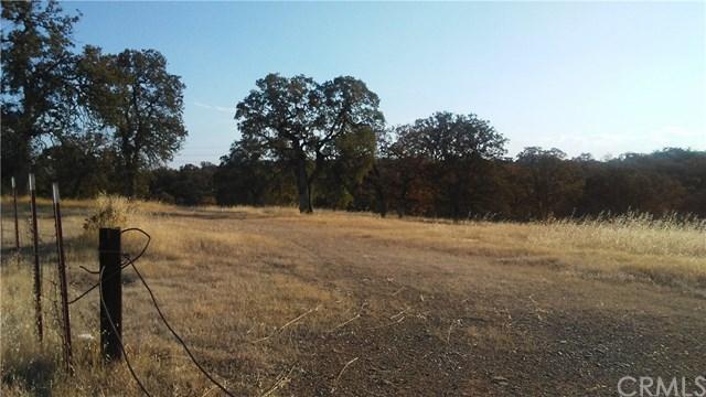 0 Locust, Cottonwood, CA - Photo 1 of 3