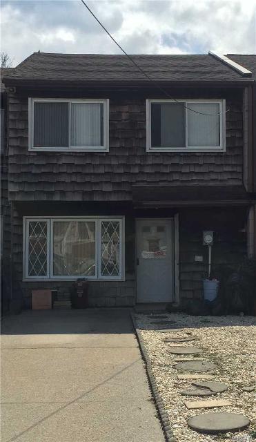 Address Not Disclosed, Staten Island, 10303, NY - Photo 1 of 1
