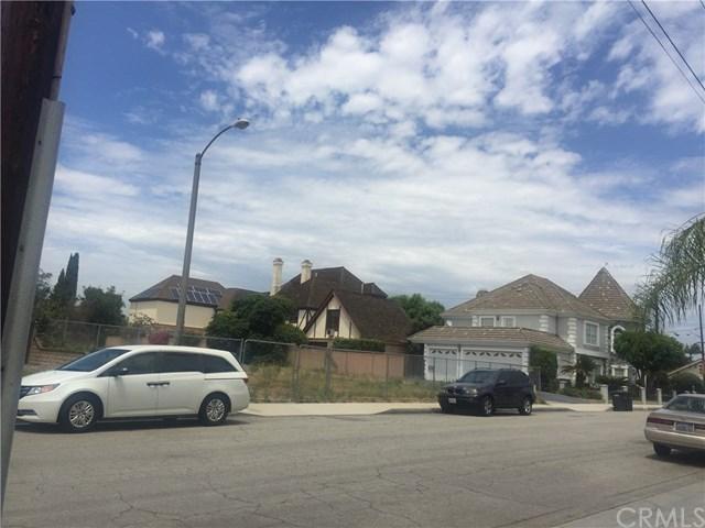 0 Roseton Ave, Artesia, 90701, CA - Photo 1 of 3