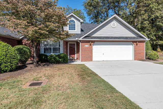 4125 Woodlawn UnitD9, Knoxville, 37920, TN - Photo 1 of 33