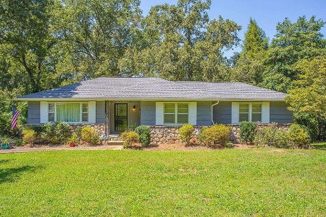 3225 Easton, Chattanooga, 37415, TN - Photo 1 of 49