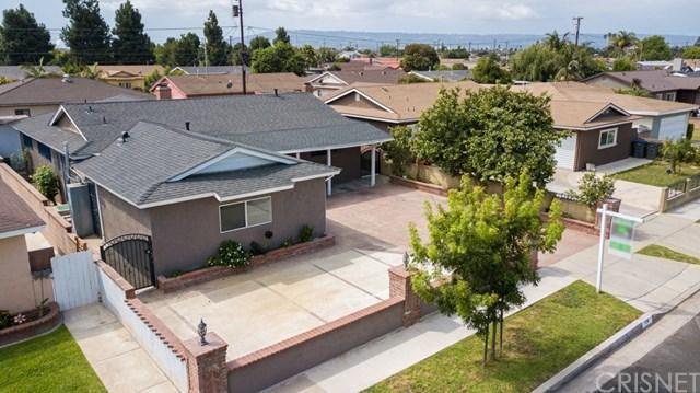 114 W 226th St, Carson, 90745, CA - Photo 1 of 29