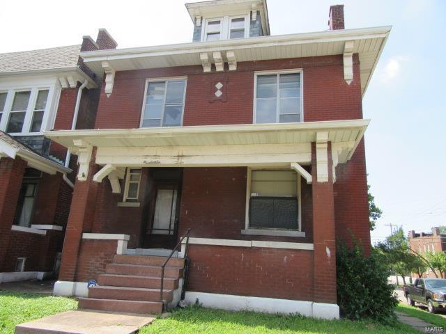3966 Lexington, St Louis, 63107, MO - Photo 1 of 16