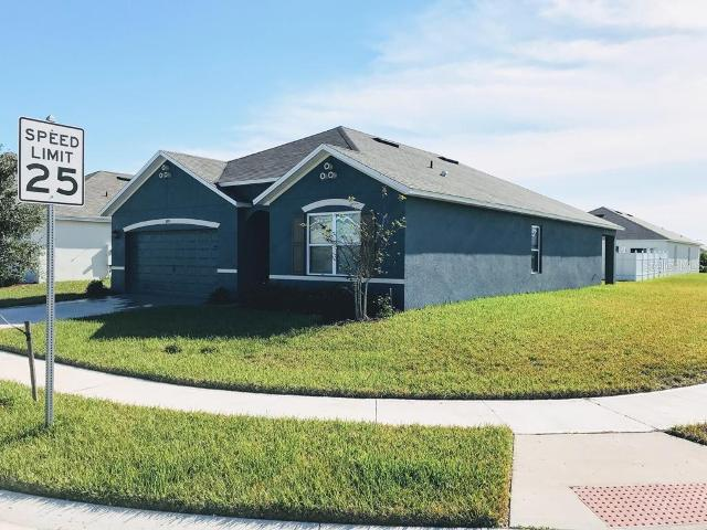 5100 Foxtail Fern Way, Saint Cloud, 34771, FL - Photo 1 of 2