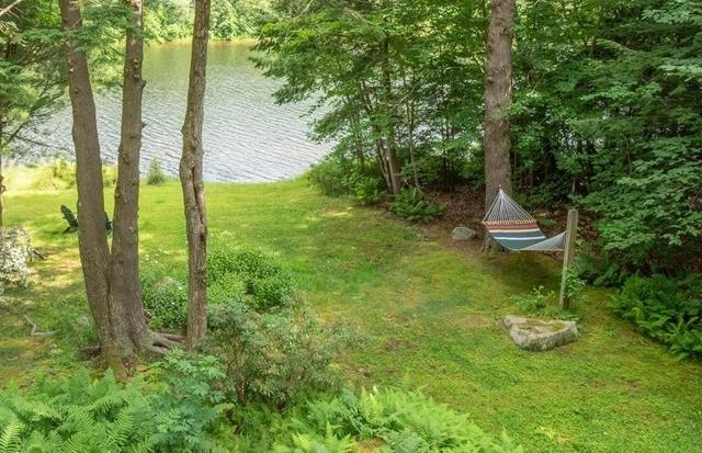 69 Otter Pond Trl, Tolland, 01034, MA - Photo 1 of 11