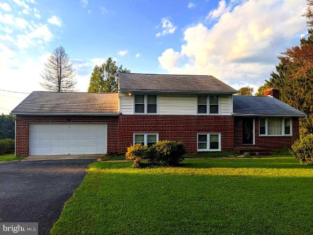 12319 Greenspring, Owings Mills, 21117, MD - Photo 1 of 22