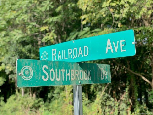 57 Railroad, York, 29745, SC - Photo 1 of 11